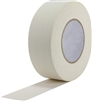 Premier Linen Tape-Pressure Sensitive 1 1/4 in x 150 feet