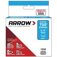 Arrow Brand T-32 Staples
