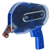 Decor Premium ATG Dispenser