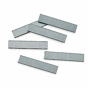 "Staples for Pneumatic Stapler <BR> 3/8"" x 1/2"" <BR> ( Box of 10,000 )"