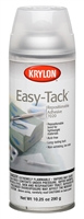 Krylon Repositionable Adhesive