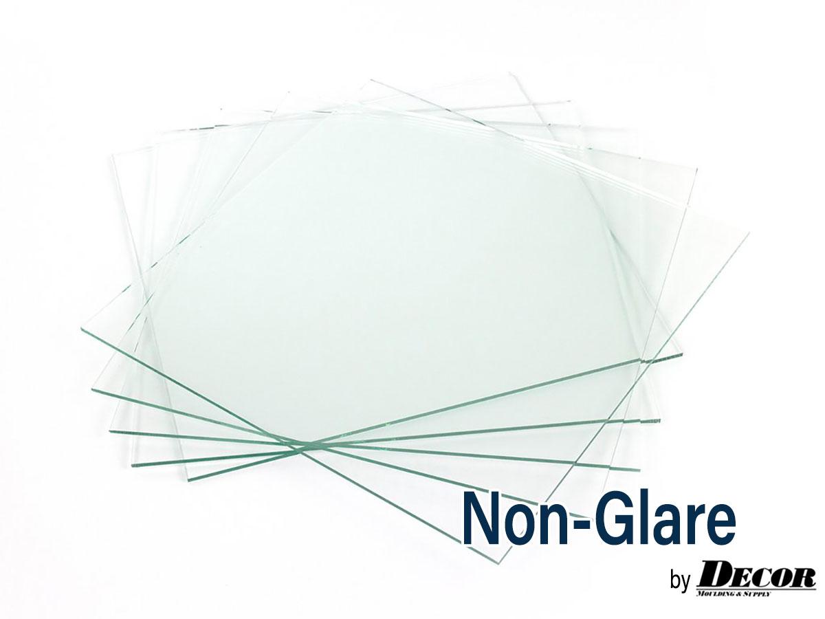 Krystal Clear Glazing Acrylic Sheet 16x20