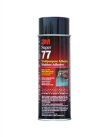 3M Super 77 Multi-Purpose Spray Adhesive <BR>