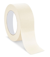Regular Masking Tape (roll)