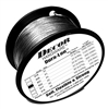 Dura-Lon Plastic Coated Picture Wire #4