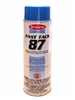 Sprayway Fast Tack 87