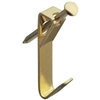 Good Will Hangers  -  Brass Plated