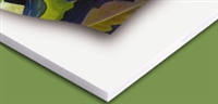 Bainbridge Artcare White Foam Board 3/16 in. - 32x40