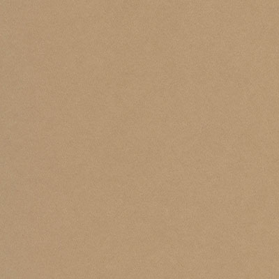 Bainbridge Conservation Basics Colors White Core Cork Matboard