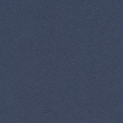 Bainbridge Conservation Basics Colors White Core Navy Matboard