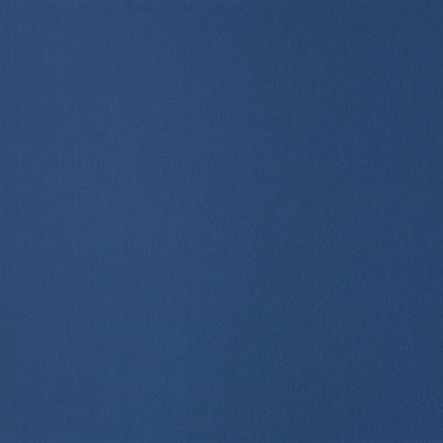 Bainbridge Conservation Basics Fabrics New Threads Navy Matboard
