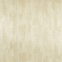 Bainbridge Fabrics & Textures Old World Metals Gilded Cream Matboard