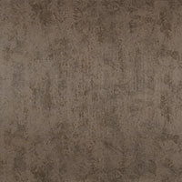 Bainbridge Fabrics & Textures Old World Metals Travertine Matboard