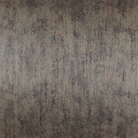 Bainbridge Fabrics & Textures Old World Metals Grey Slate Matboard