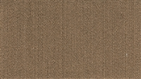 Bainbridge Fabrics & Textures Tatami Silks Bonsai Brown Matboard