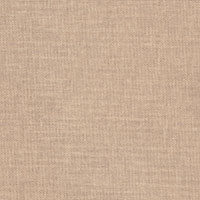 Bainbridge Fabrics & Textures Tailored Textiles Chino Matboard