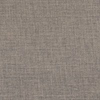 Bainbridge Fabrics & Textures Tailored Textiles Heather Grey Matboard