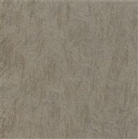 Bainbridge Fabrics & Textures Metallic Rice Paper Moonlight Matboard