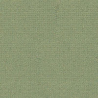 Bainbridge Paper Mats Cream Core Meadow Green Matboard
