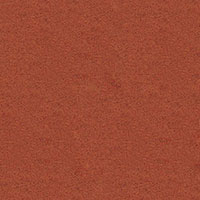 Bainbridge Paper Mats Cream Core Sienna Matboard