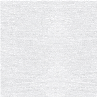 Bainbridge Paper Mats White Core Platinum Matboard