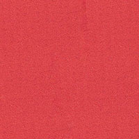 Bainbridge Paper Mats Cream Core Rouge Matboard
