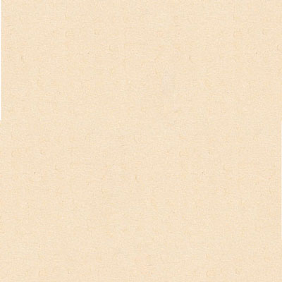 Bainbridge Paper Mats Cream Core Oyster Matboard