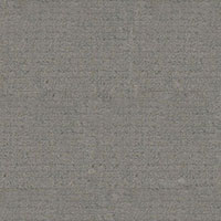 Bainbridge Paper Mats Cream Core Warm Grey Matboard