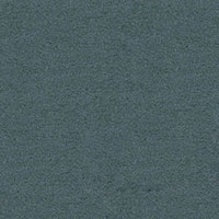 Bainbridge Paper Mats Cream Core Slate Matboard