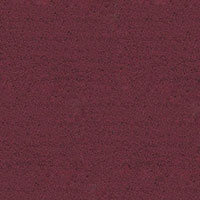 Bainbridge Paper Mats Cream Core Ruby Matboard