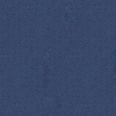 Bainbridge Paper Mats Cream Core Midnight Blue Matboard