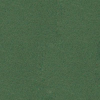 Bainbridge Paper Mats Cream Core Dark Green Matboard