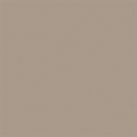 Bainbridge Alpharag Artcare Dove Grey Matboard