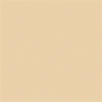 Bainbridge Alpharag Artcare Colonial Cream Matboard