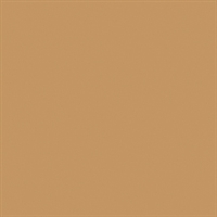 Bainbridge Artcare Alpha Essentials Solid Sand Matboard