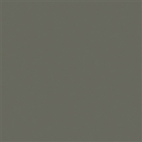 Bainbridge Artcare Alpha Essentials Solid Grey Matboard