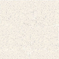 Bainbridge Paper Mats Cream Core Sand Matboard