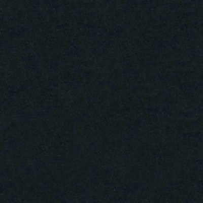 Bainbridge Paper Mats Cream Core Black Matboard