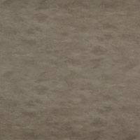 Bainbridge Artcare Rustic Essentials Dark clay Matboard
