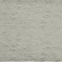 Bainbridge Artcare Rustic Essentials Steel Patina Matboard