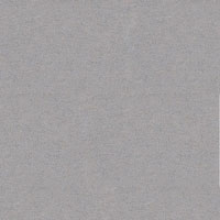 Decor Matboard TV Grey Color Sample Swatch