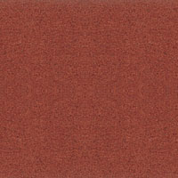 Decor Matboard Brique Color Sample Swatch