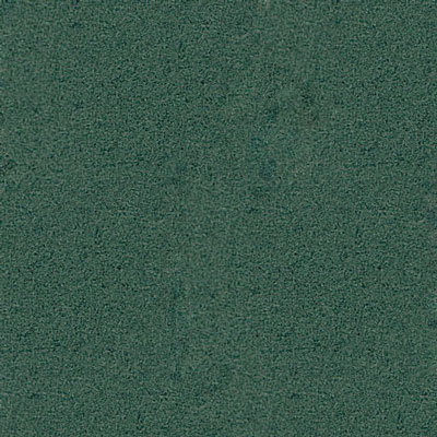 Decor Matboard Forest Green Color Sample Swatch
