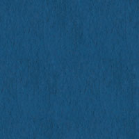 Decor Matboard Delft Blue Color Sample Swatch