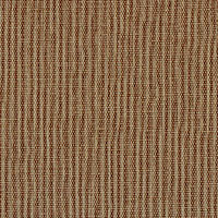 Bainbridge Conservation Basics Fabrics New Threads Café Au Lait Matboard