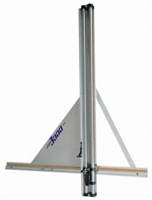 F3000/F3100 Mounting Stand