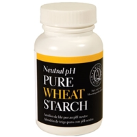 Wheat Starch 2 oz.
