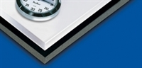 Bainbridge Speedmount Foam Board 3/16 in - 40x60