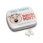 Bacon Mints
