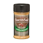 Bacon Salt- Applewood